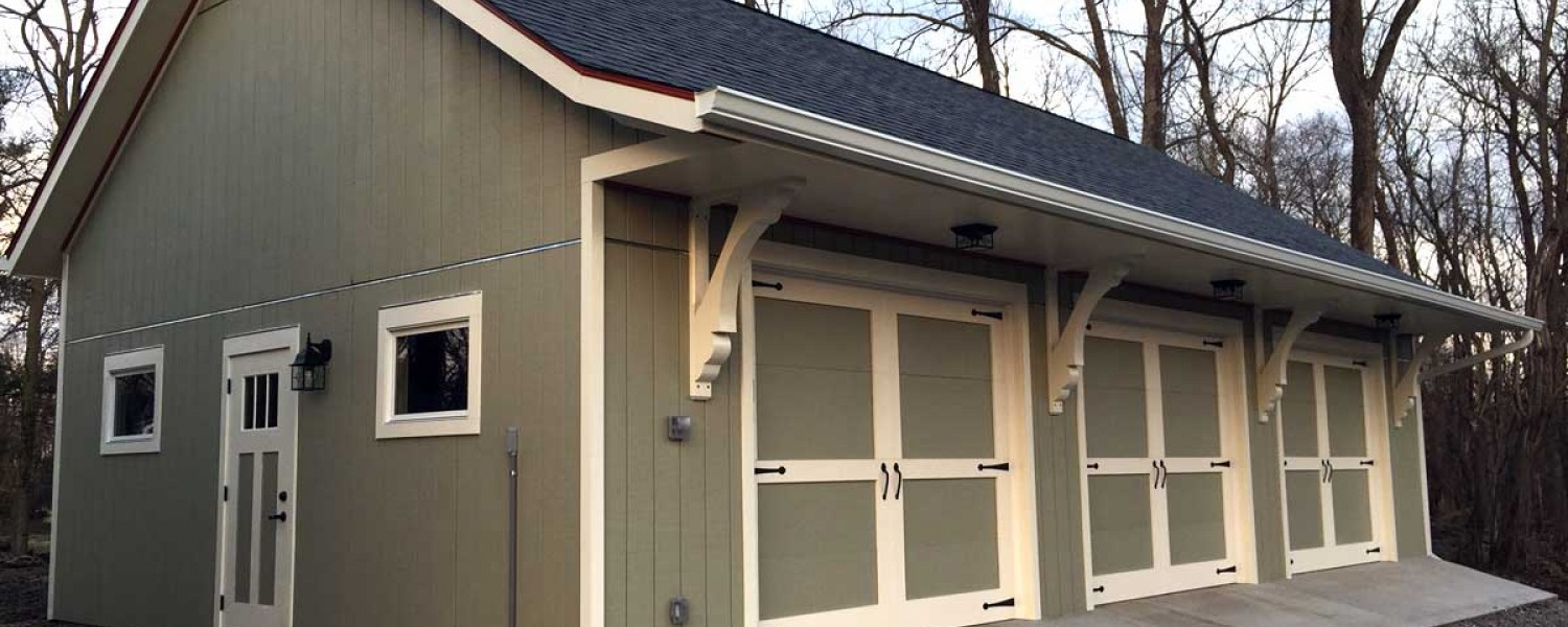 Cunningham Overhead Door Louisville Ky Garage Doors Single Exterior Cedar Operating