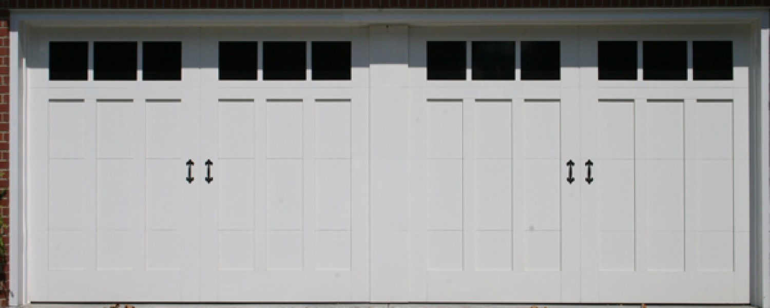18 ft wide x 10 ft wide garage door the most suitable home for 18 x 10 garage door