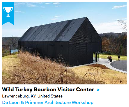 wild-turkey-bourbon-visitor-center-2015-national-aia-honor-award-for-architecture